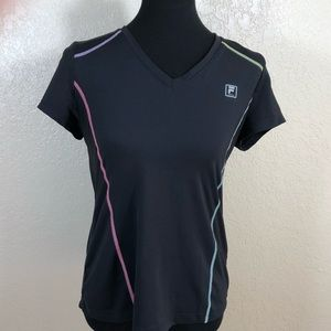 Fila Sport Training Shirt